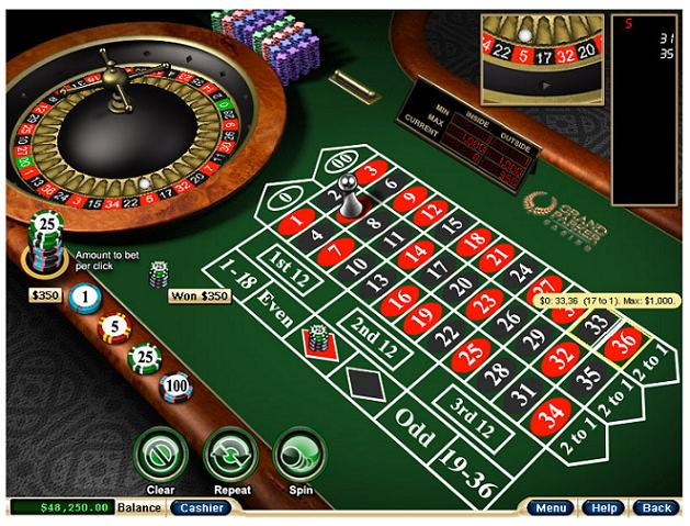 Mac Casinos for American Players